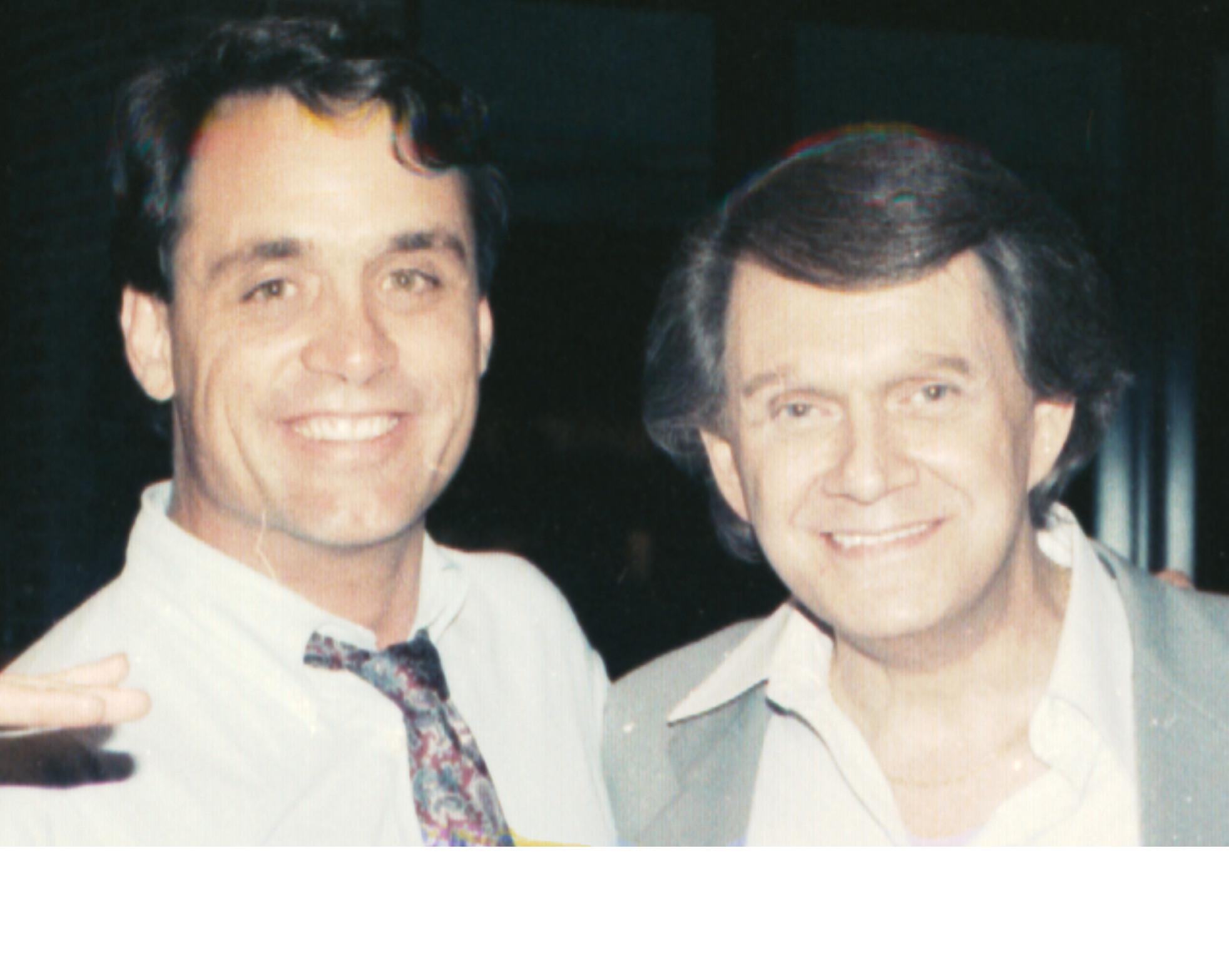 Dal and Thomasoni