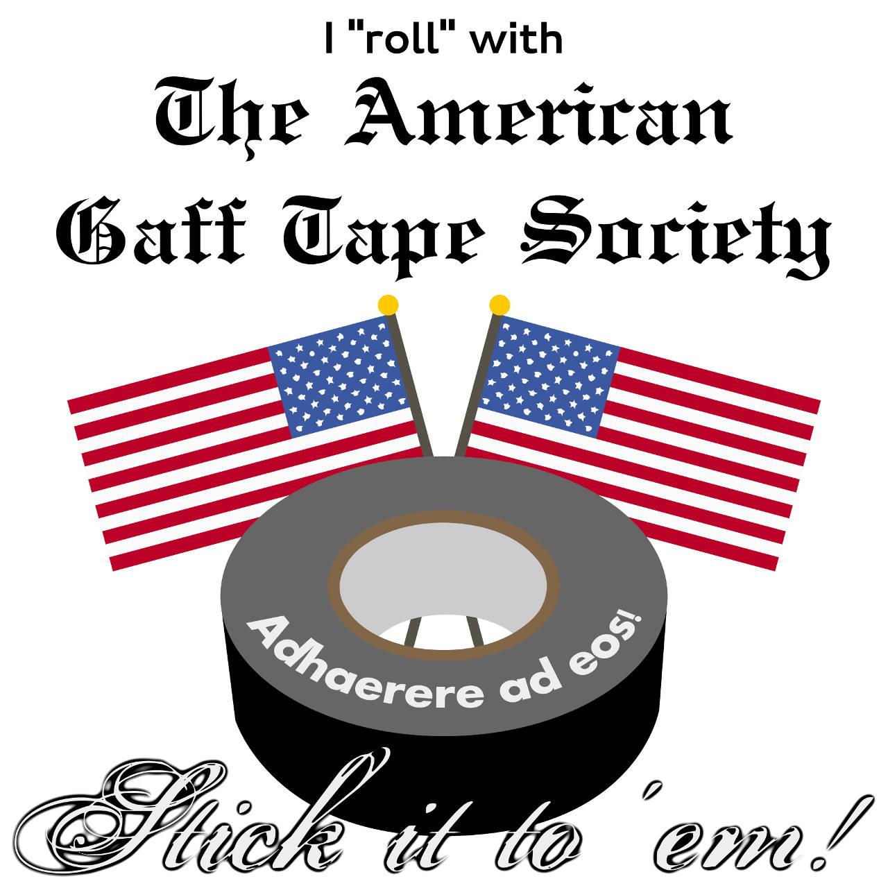 American Gaff