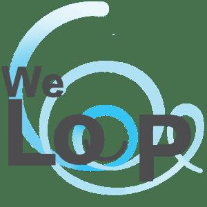 We Loop