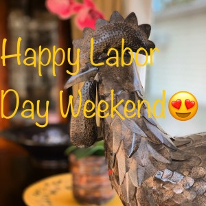Blessings and love to our families. Stages will be close this Monday 6th of September in Observance of Labor Day.                                 Medical urgencies will continue to be taken care 24/7 as usual. God bless us all and heal our bodies, minds and souls🥰🙌🙏🏼