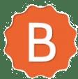 badgeblog