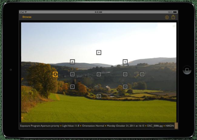 photometafullscreenfocuspoints-650x462