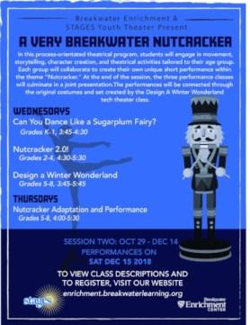 averybreakwaternutcracker