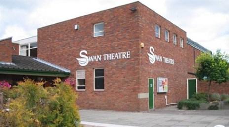 Swan-Theatre-Worcester