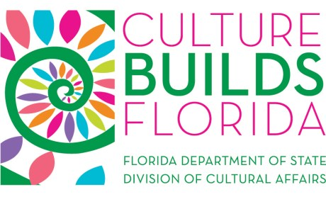 Florida Department of State -- Division of Cultural Affairs