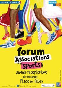 affiche-forum-associations-19
