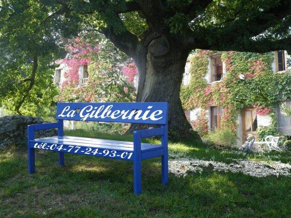 banc-arbre-gite-gilbernie