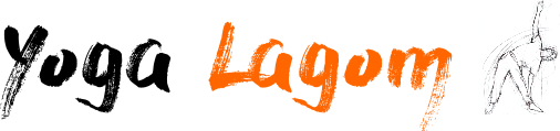 Stage Yoga Lagom