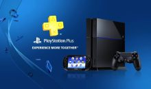 PlayStation Plus price increased for North America and Canada users