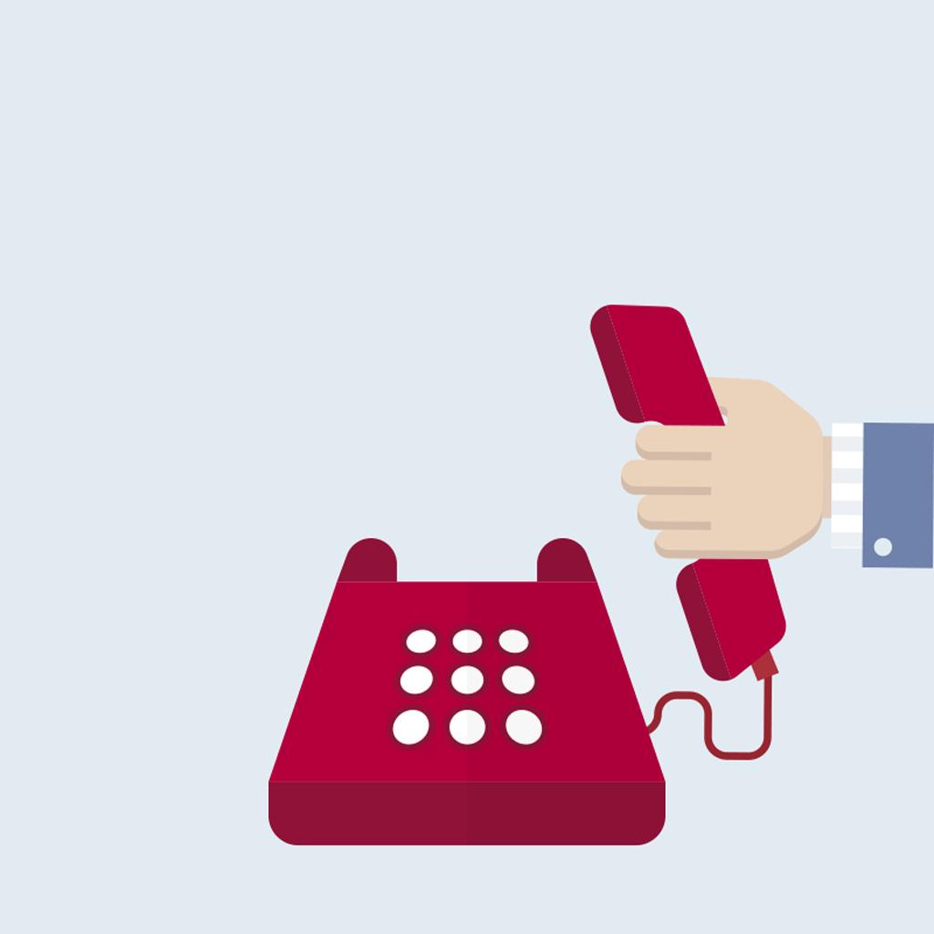 Adsl Internet con Telefono doppino