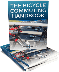 Bicycle Commuting Handbook