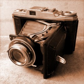 © largeformat4x5/GettyImages/RF