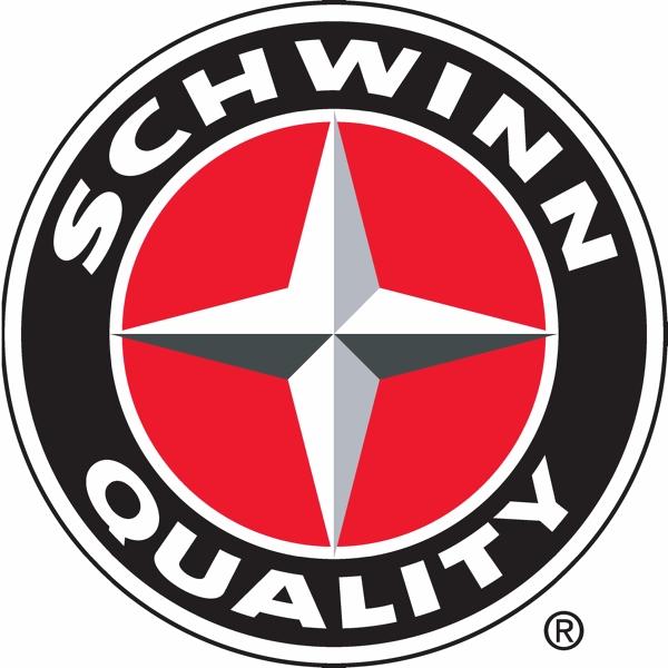 SchwinnFitness logo