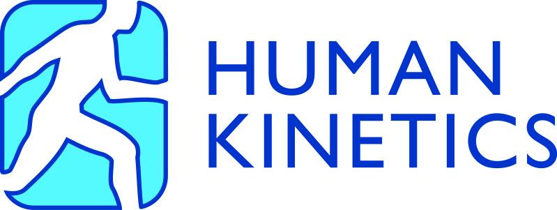 HK logo horizontal stacked