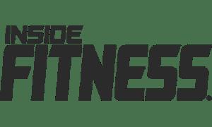 inside fitness logo