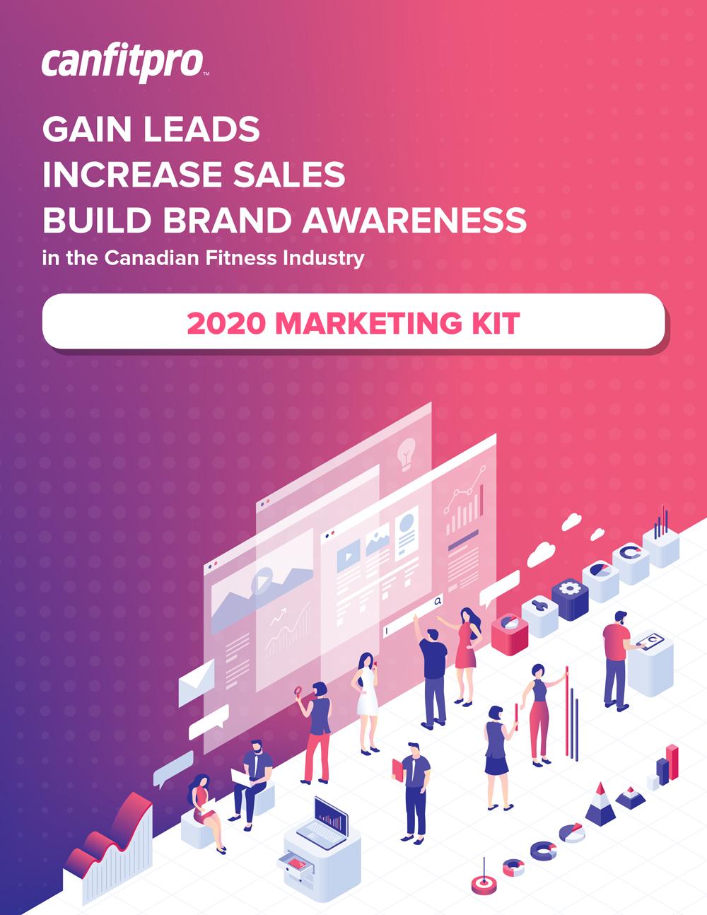 Marketing-kit-2019-V4-1