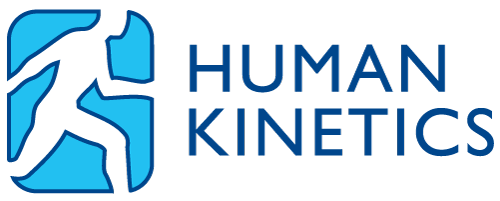 HK-logo-horizontal