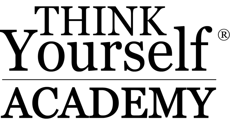 think yourself academy