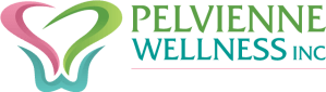 Pelvienne wellness inc logo