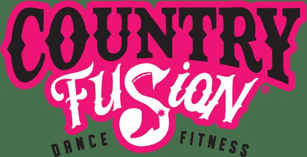 country fusion logo