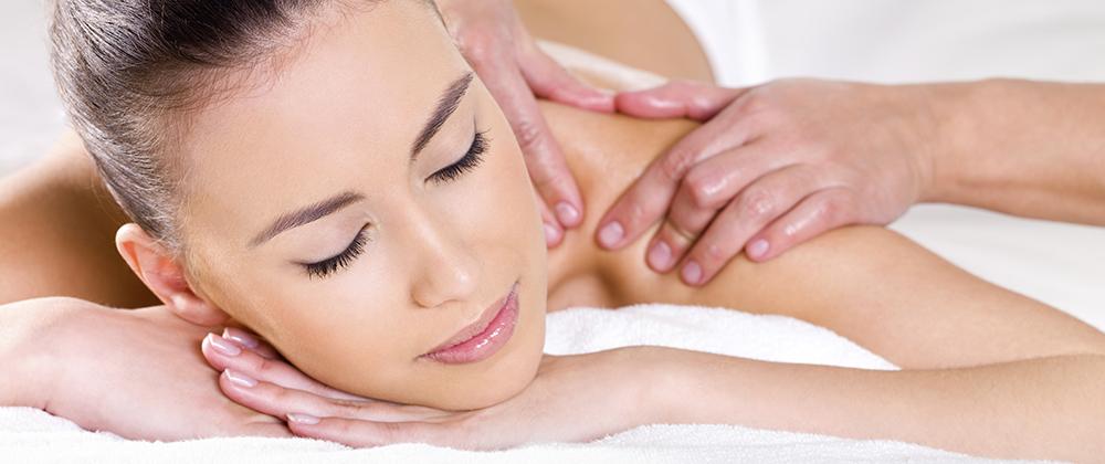massage-services.jpg
