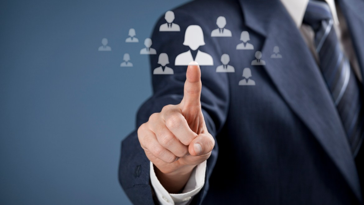 IT Staffing Solutions
