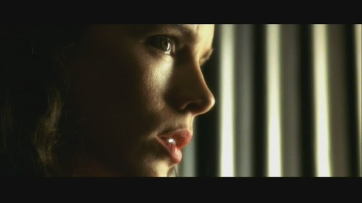 Kate Beckinsale in closeup. The best kind of shot.