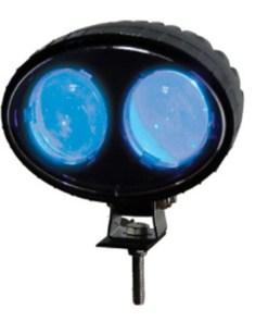 ECO Blue Light