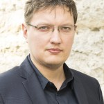Kristo Vaher
