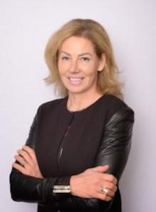 Angela Mondou