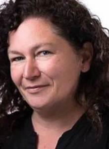Dr. Diane Gutiw