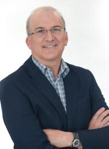 Jim Whitestone