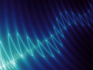 Sound_Waves_Wallpaper_ssrqs