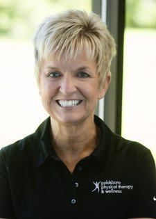 Rhonda Wilhelm