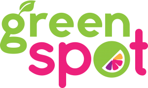 greenspot-logo-final