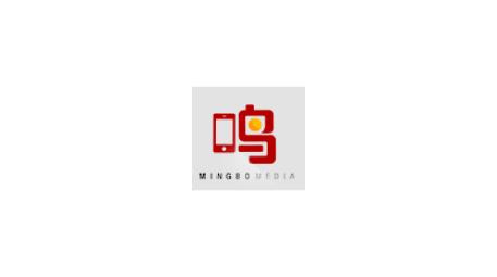 Mingbo