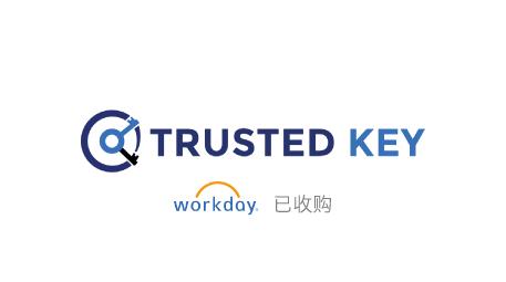 Trusted Key