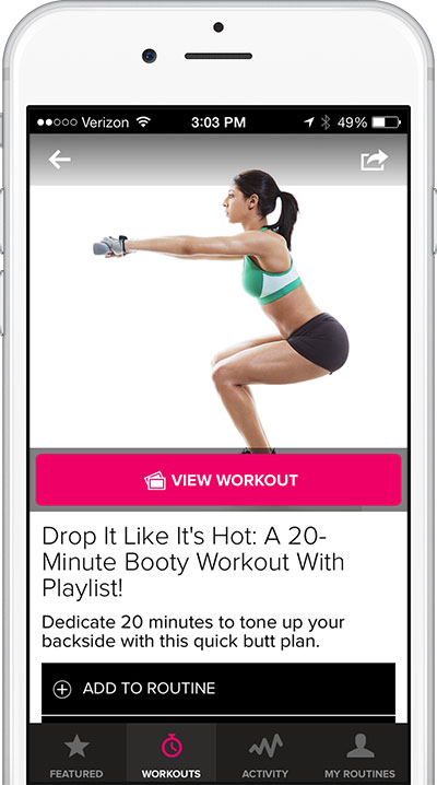 workouts-phone-3