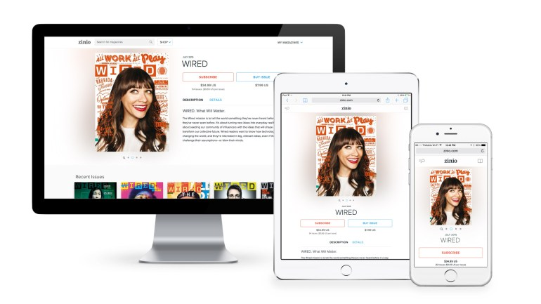 zno–display-iPad-mobile