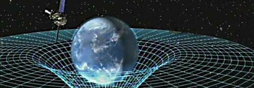 The Field Equations of General Relativity