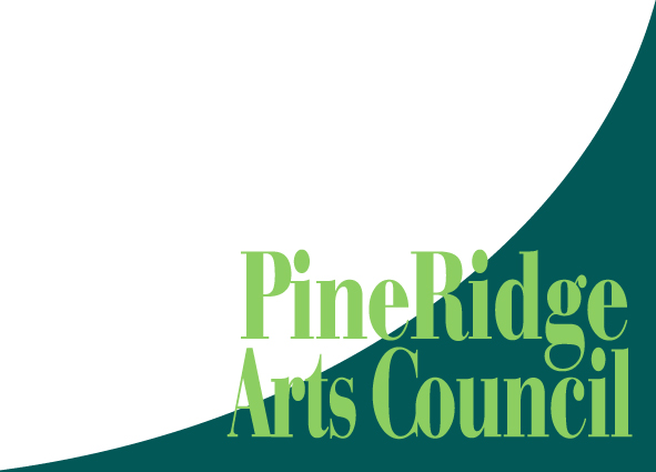 Image result for pine ridge arts council