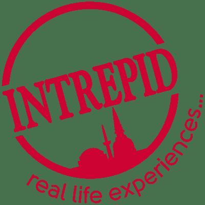 Intrepid-travel-logo