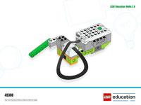 Crank Building Instructions (PDF)