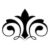 TYME, LLC Logo