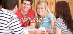 ADELAIDE INSTITUTE OF BUSINESS AND TECHNOLOGY (AIBT)
