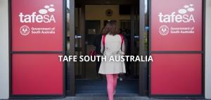 TAFE SOUTH AUSTRALIA