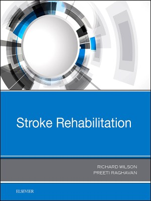 Stroke Rehabilitation by Wilson
