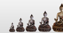 Buy Nepali Handicrafts Online Imartnepal