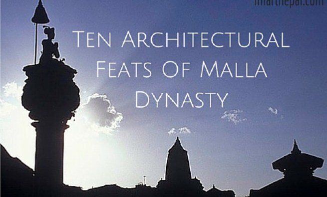 TEN_ARCHITECTURAL_FEATS_OF_MALLA_DYNASTY
