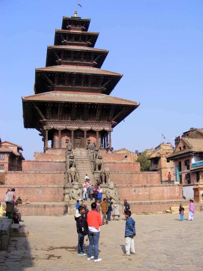 nyatapola-temple-in-bhaktapur2
